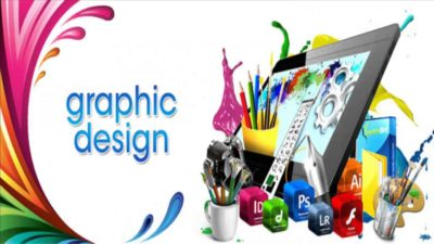 Outsourcing Your Graphic Design